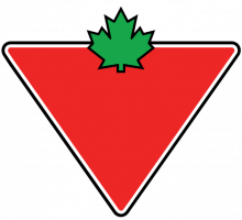 Canadian_Tire_logo-700x628