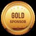 Sponsor Logos (1)