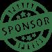 Sponsor Logos (2)